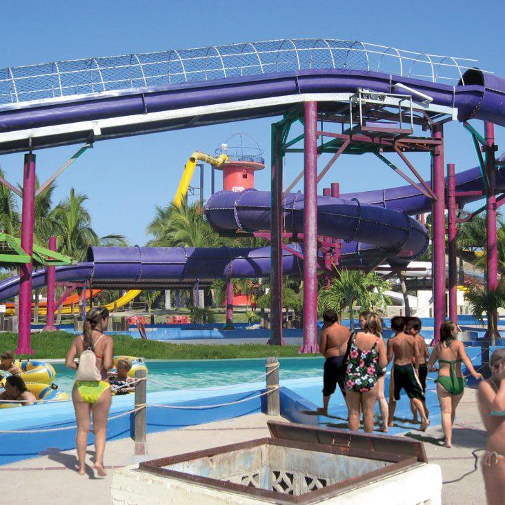 extreme-aquacoaster-water-slides-15_mazagua-parque-acuatico_mazatlan-sinaloa-mx_aquakita-1024x732