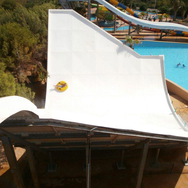 extreme-pendulum-water-slides-59_marina-parc_menorca-es_aquakita-1024x768