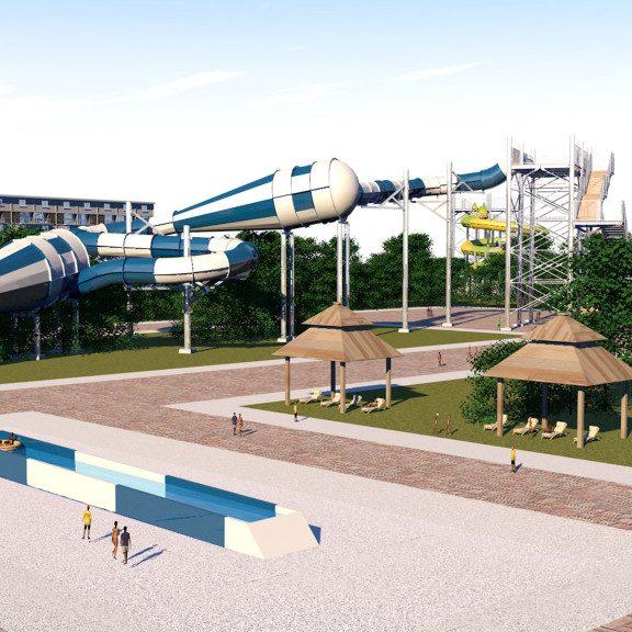 family-hydra-tube-water-slides-12_mundo-a-parque-acuatico_aguascalientes-mx_aquakita-1024x576