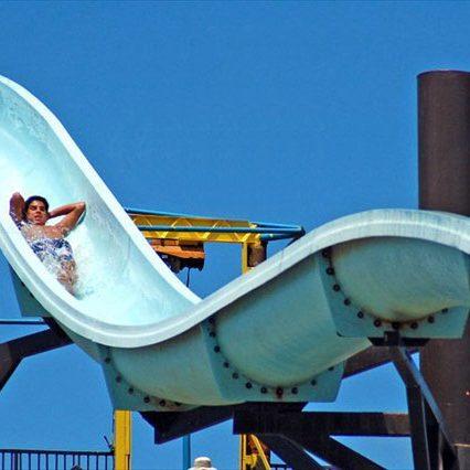 velocity-kamikaze-water-slides-17_parque-de-agua-karina_barcelona-anzoategui-ve_aquakita